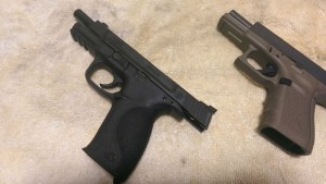 GAT-Glock-MP-Sig-Review05