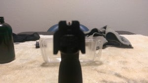 GAT-Glock-MP-Sig-Review07
