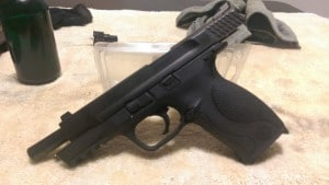 GAT-Glock-MP-Sig-Review09