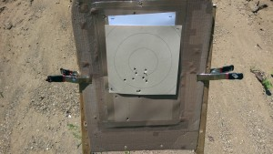 GAT-Glock-MP-Sig-Review11