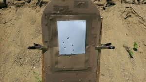 GAT-Glock-MP-Sig-Review14