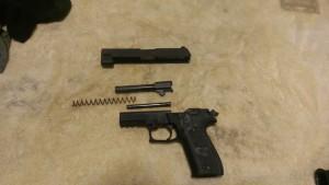 GAT-Glock-MP-Sig-Review15