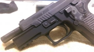 GAT-Glock-MP-Sig-Review18