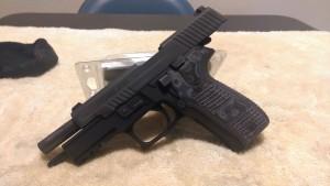 GAT-Glock-MP-Sig-Review21