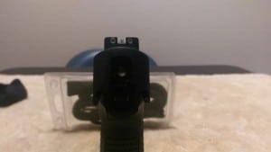 GAT-Glock-MP-Sig-Review23