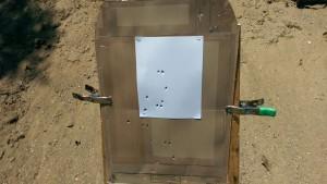 GAT-Glock-MP-Sig-Review27