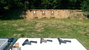 GAT-Glock-MP-Sig-Review32