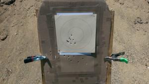 GAT-Glock-MP-Sig-Review34