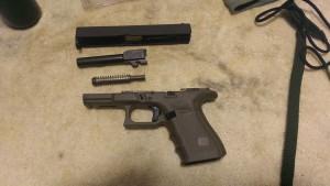 GAT-Glock-MP-Sig-Review35