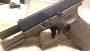 GAT-Glock-MP-Sig-Review36