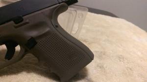 GAT-Glock-MP-Sig-Review37