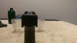 GAT-Glock-MP-Sig-Review40