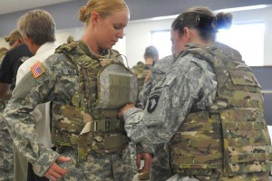 female-body-armor-600x400
