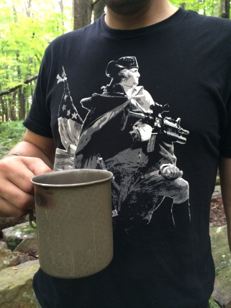 Coffee_4