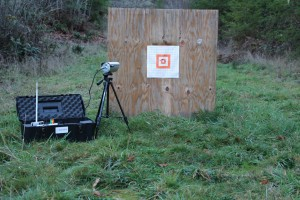 Bullseye-Camera-Systems_Target_Setup