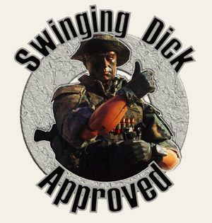 images_swingin_dick_approved_s_d_approved_logo