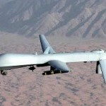 predator drone 150x150 UK approved Israeli arms deals worth £7mn in lead up to Gaza conflict