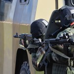 russian blackwater 150x150 US Navy deploys laser weapon to Persian Gulf for first ever combat mission