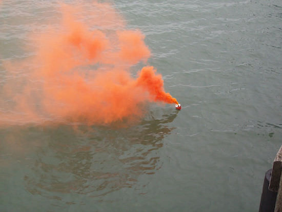 rescuesmoke