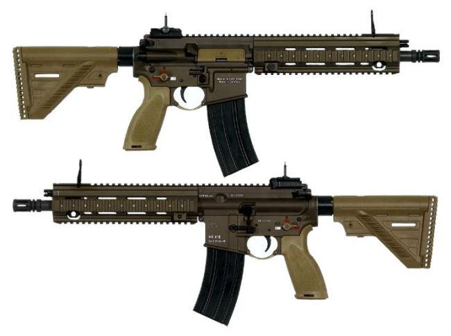 4. HK 416 A5 11