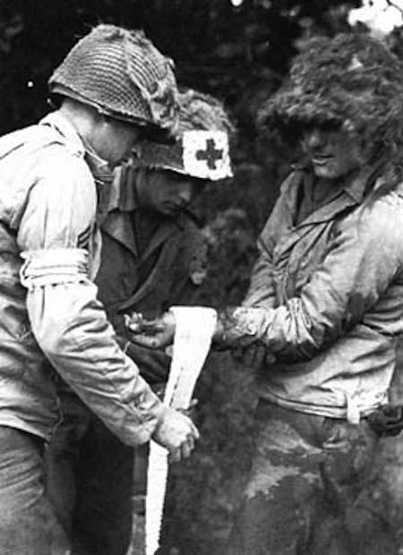 RTG_IFAK_medics_carlisle_normandy_