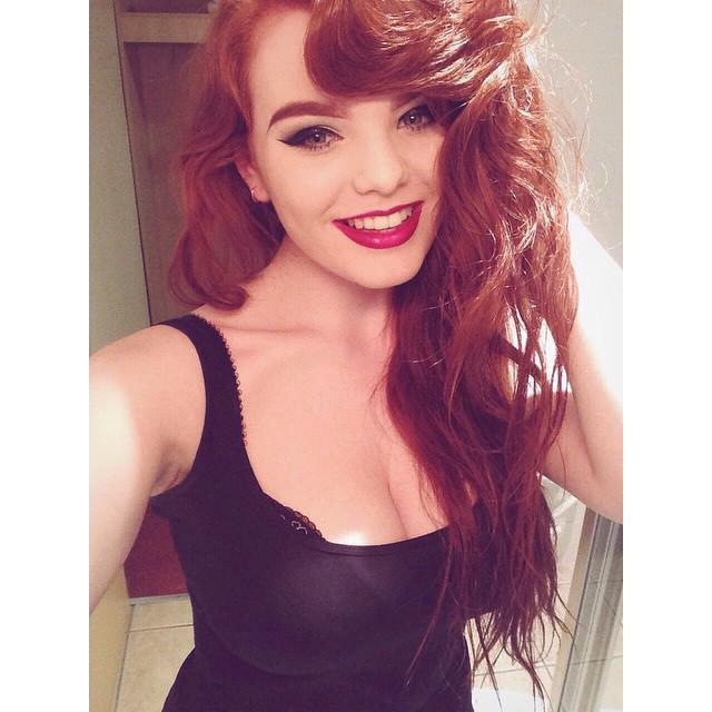 MissDeadlyRed_Redhead (10)