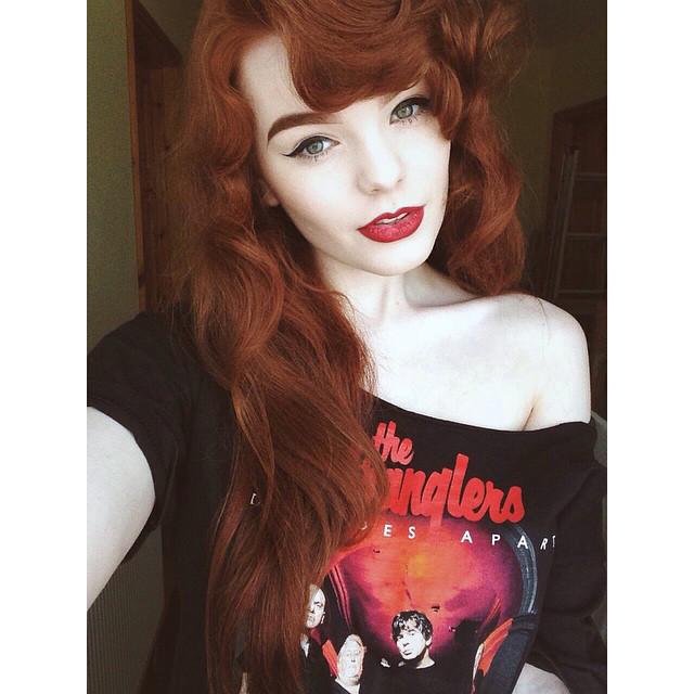 MissDeadlyRed_Redhead (6)
