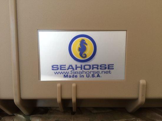 seahorse_cases_1