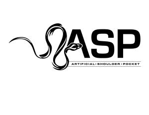 ASP_Logo-02