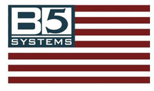 B5-Systems