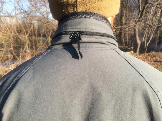 GreyGhostGear_Beyond_Rig_light_jacket_hood