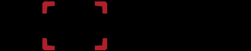 Logo-long-blackcolor-400h-trans