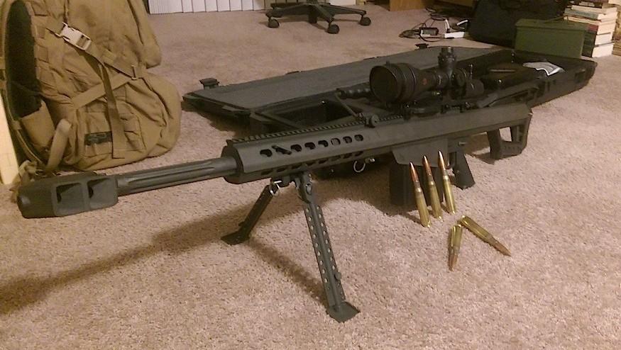 M82-03