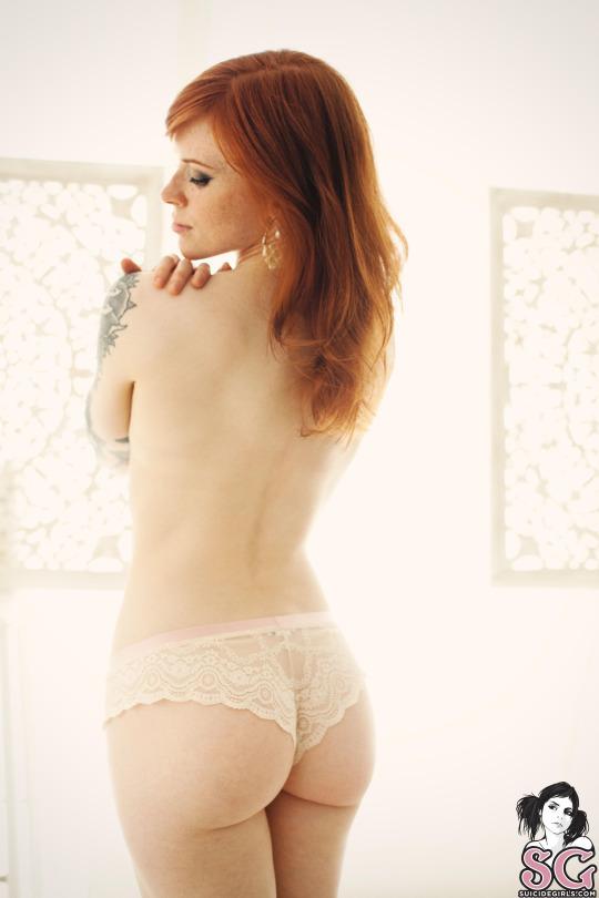 REDhead_AnnaLee (3)