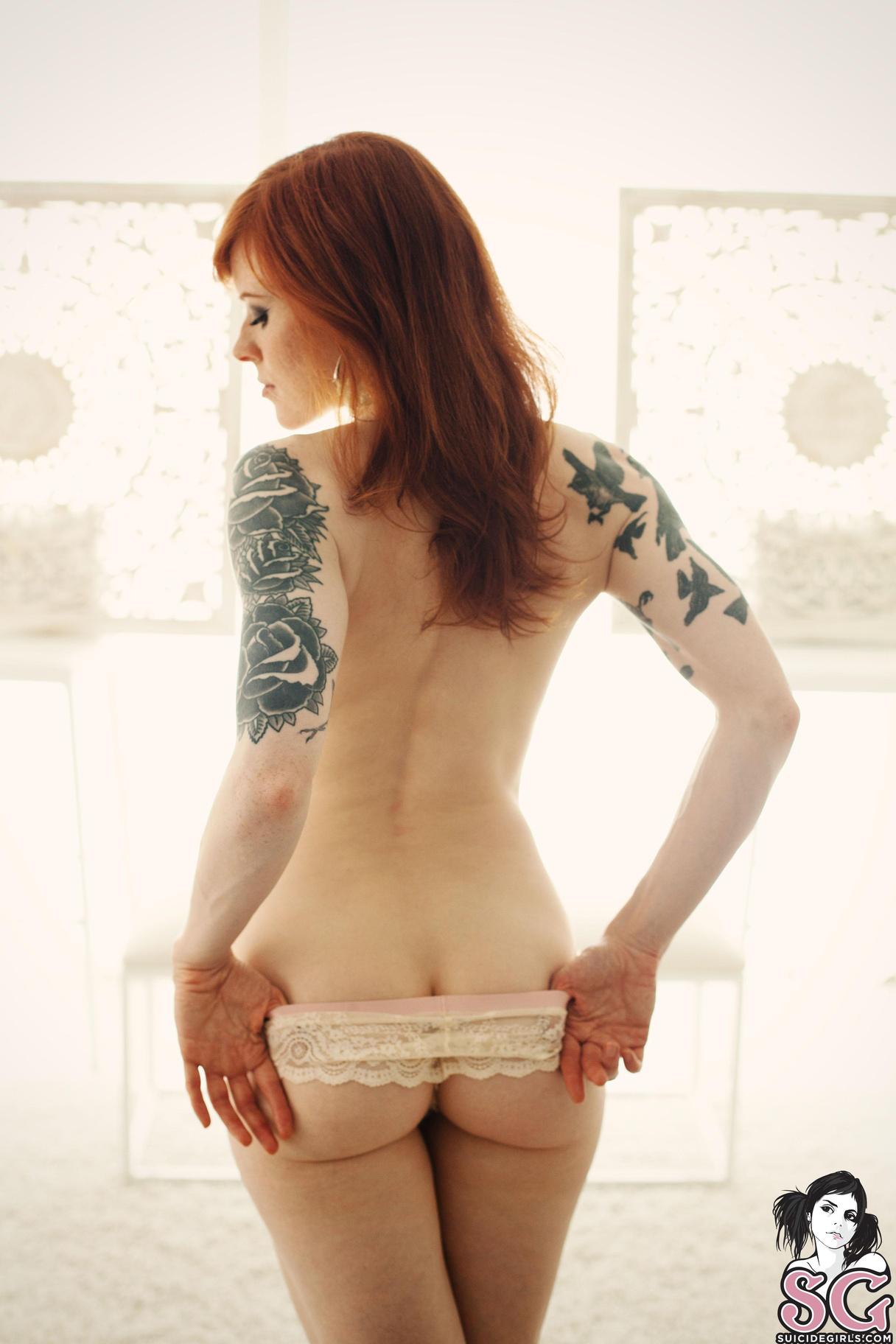 REDhead_AnnaLee (8)