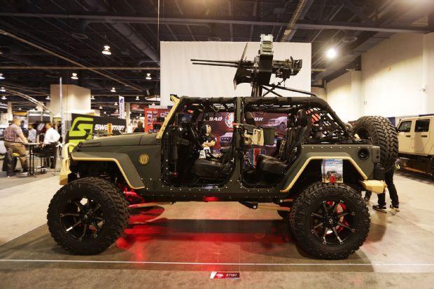 road armor jeep wrangler