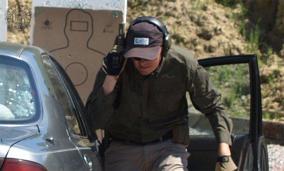 VCQB Will Petty 88 Tactical Craig Metzger Takeaways 4