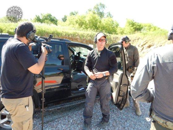 VCQB Will Petty 88 Tactical Craig Metzger Takeaways 11