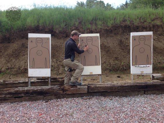 VCQB Will Petty 88 Tactical Craig Metzger Takeaways 6