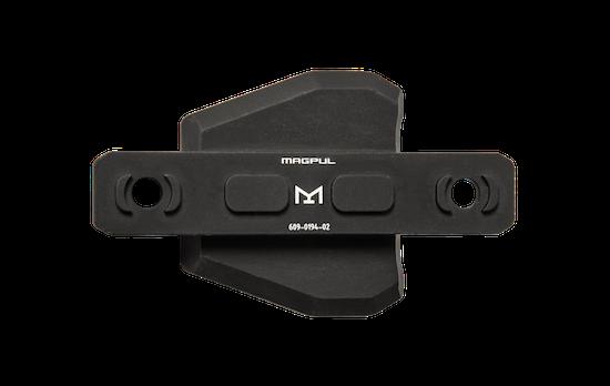 MAG624-MLOK Tripod Adapter