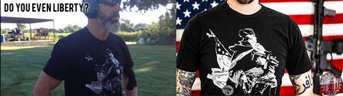 libery_shirt