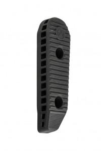 MAG349-MOE-SL-Enhanced-Buttpad1