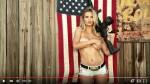 Girls,Guns,Bikini,Magpul,Calendar