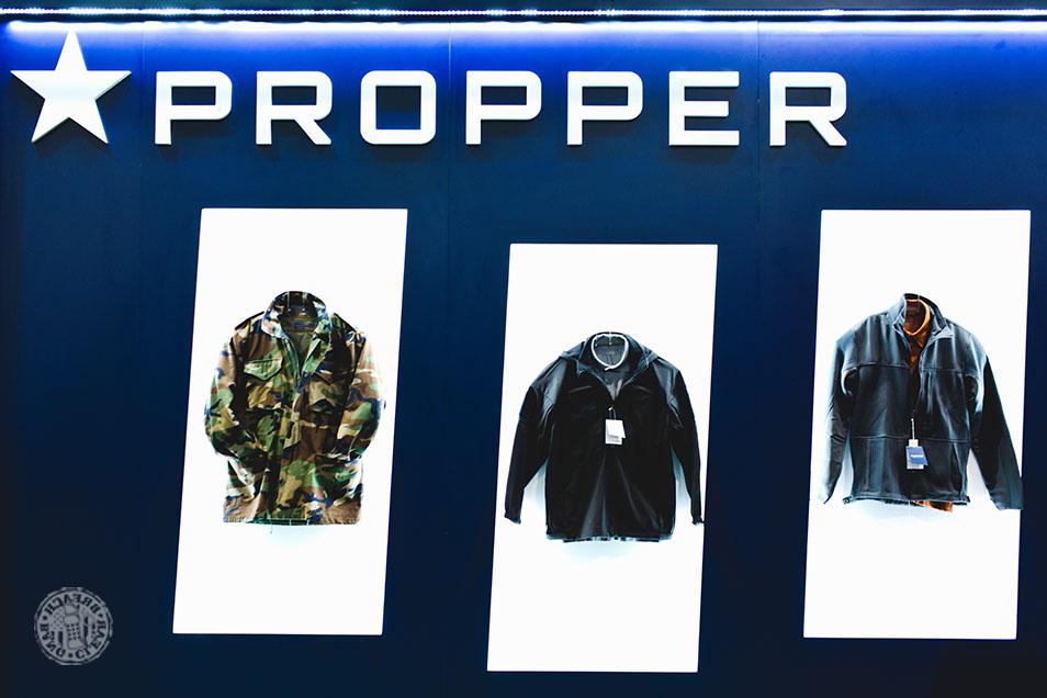 Propper 3