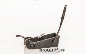 triggerpoint04