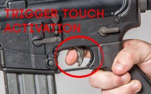 triggerpoint07
