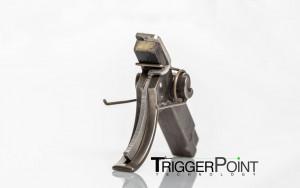 triggerpoint08