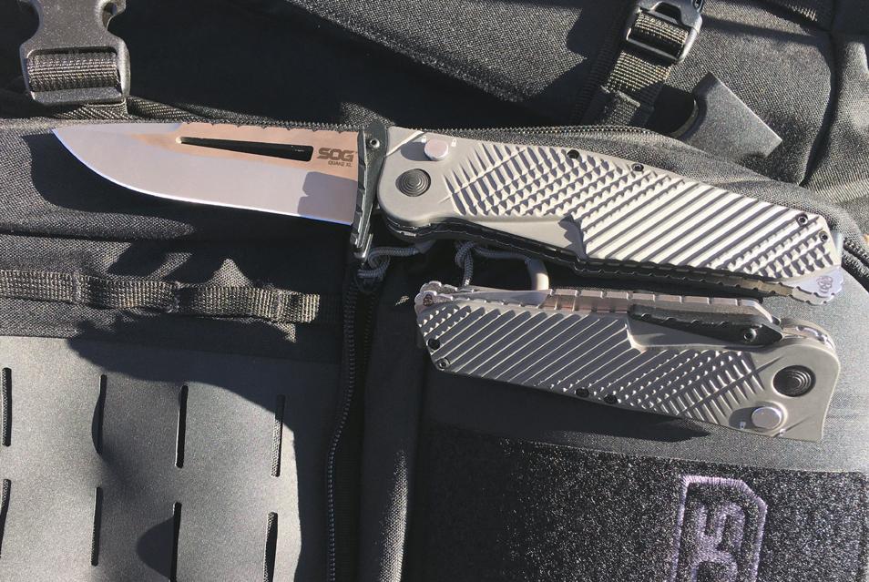 SOG-Knives-2
