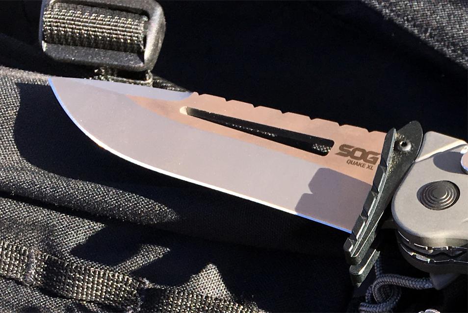 SOG-Knives-3