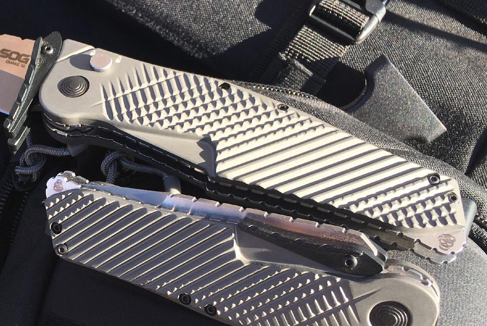 SOG-Knives-4